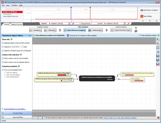 ANTS-Memory-Profiler-Screenshots-Step-6