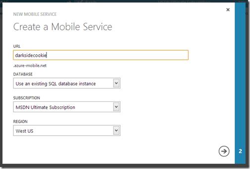 new_mobile_service